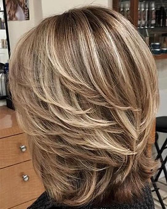 Аврора на вьющиеся волосы